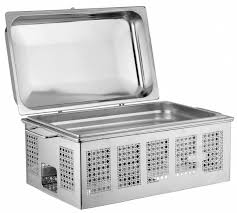 LOCATION BAIN MARIE TABLE MARSEILLE